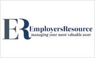 Emcentrix-Employer-Resource