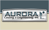 Emcentrix-Aurora Costing and Engineering