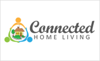 Emcentrix-connected home living