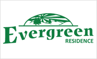 Emcentrix-evergreensrcare