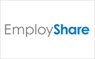 Emcentrix-employ-share