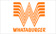 Emcentrix-whataburger