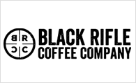 Emcentrix-blackriflecoffee